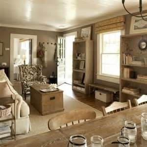 17 best images about living room paint on pinterest wall living room paint ideas home decor