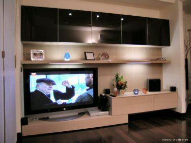 mobili per soggiorno usati arredamento a diotti a f arredamenti