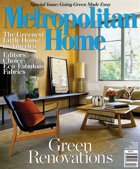 metropolitan home metropolitan home free dawnload