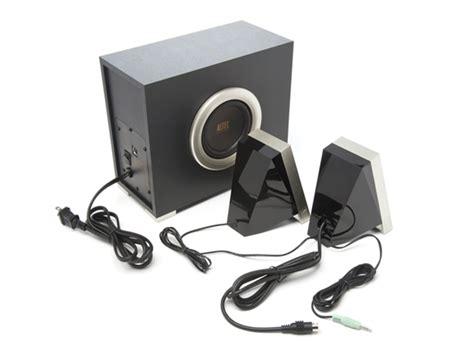 Speaker Aktif Altec Lansing Vs 2621 active speaker altec lansing 2 1 vs 2621 keewee shop
