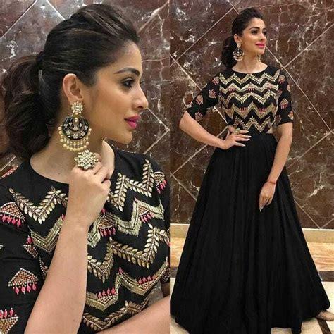 pin  indian desginer kurti kurta bollywood stylish