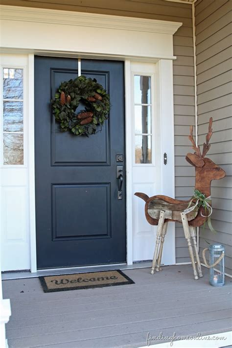diy winter decorations 27 diy outdoor decorations to light up your home
