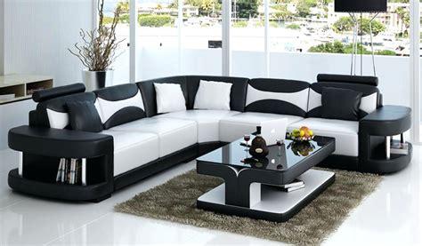 sofa set for sale sofa set for sale sofa sets for sale living