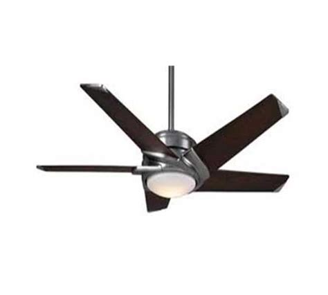 solar system ceiling fan solar system ceiling fan page 3 pics about space
