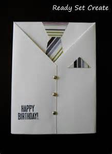 1165 x 1600 jpeg 104kb funny homemade birthday cards for men i used