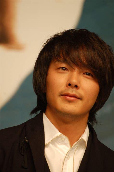 so ji sub best friend died park yong ha wikipedia
