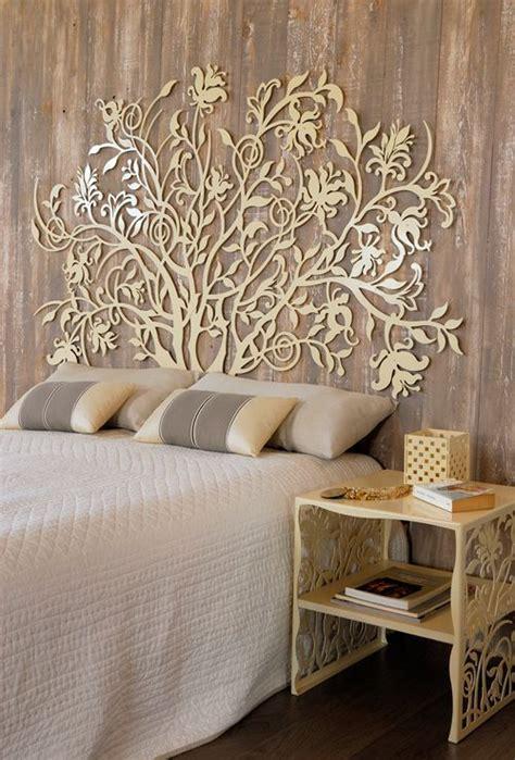 tete de lit romantique 465 les 25 meilleures id 233 es concernant mur de polaro 239 ds sur