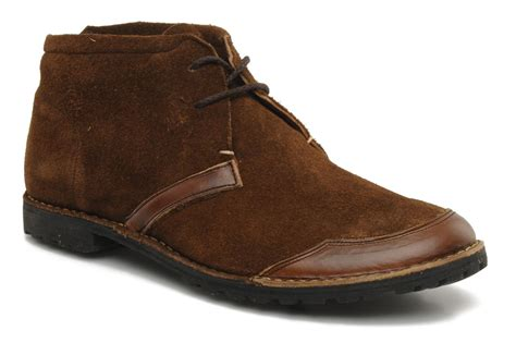 timberland earthkeepers rugged chukka timberland earthkeepers rugged original handcrafted chukka lace up shoes in brown at sarenza co