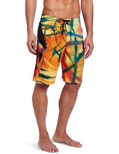 Celana Pantai Volcom Original Cps Volcom 76 17 best images about swimwear on swim bandeaus and swimsuit