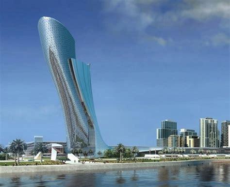 Beautiful Structures Cool 2012 Beautiful Buildings Of Abu Dhabi