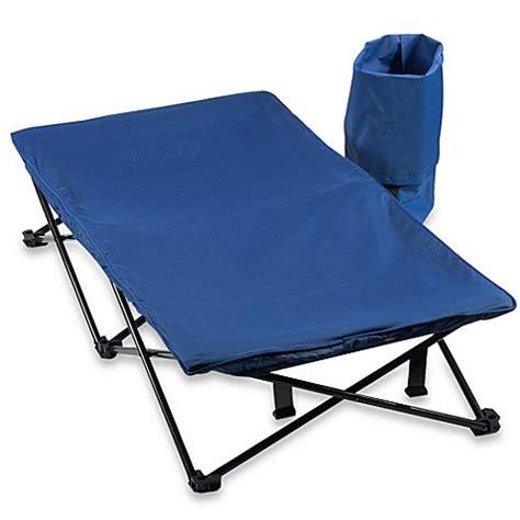 regalo my cot portable toddler bed regalo quot my cot quot portable toddler bed bed bath beyond