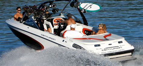 centurion boats manufacturer 2008 centurion boats research