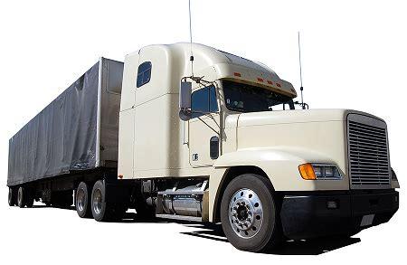 semi truck companies trucking companies 3pl warehouse los angeles
