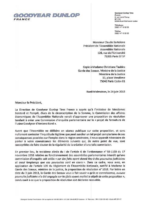 Exemple De Lettre Latine Modele Lettre Sous Couvert Document
