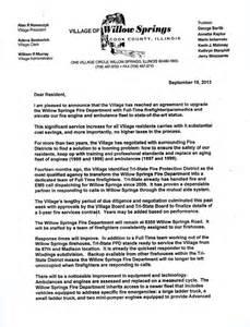 Office Volunteer Cover Letter by Office Volunteer Cover Letter