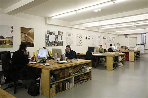 free architectural design