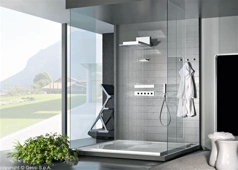 gessi bagno robinetterie salle de bains salledebains docks de