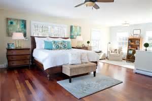 Coastal maine master bedroom retreat beach style bedroom