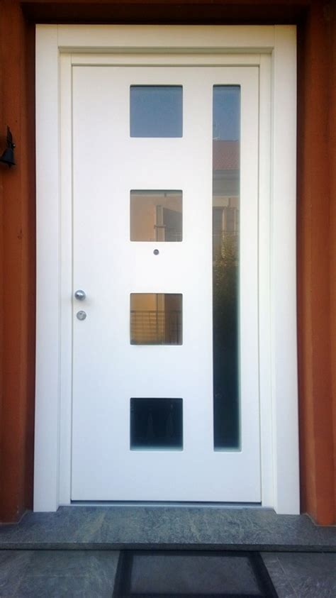porta ingresso legno porte ingresso legno nh59 pineglen