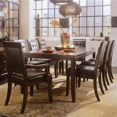 Nastasi Furniture by 1000 Images About Kitchen Tables On Dining