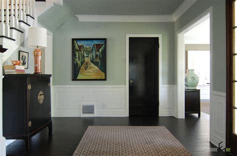 floor and decor ta floor and decor ta 28 images decor grates pl212 ta