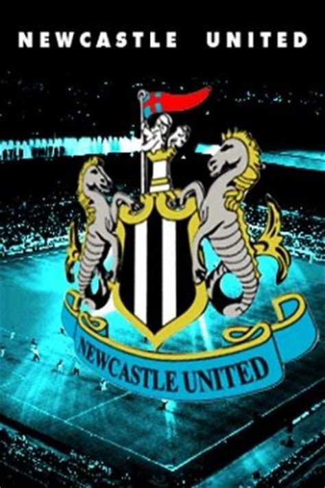 newcastle united  wallpaper gallery