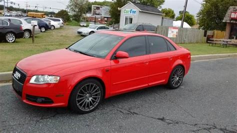 2008 audi a4 maintenance costs audi used cars financing for sale dundalk car 1