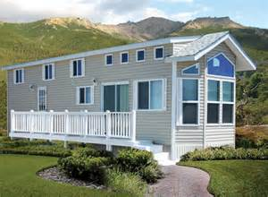 modular homes reviews greenotter s manufactured home reviews cavco 2011 solar park model is special
