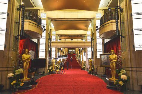 imagenes de alfombras rojas la alfombra roja de los oscars 2015 fotos popticular com