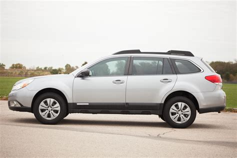 used subaru outback 2010 used subaru outback for sale