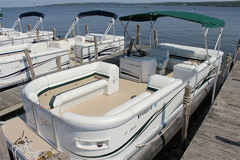 g3 boat flooring marine and boat flooring better life technology