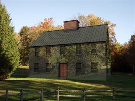 early new england primitive exterior house colors joy 186 best colonial new england houses images on pinterest