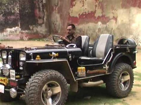 Landi Jeep Price In Moga Landi Jeep Rahon S B S Nagar Punjab Musica Movil