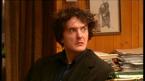 black books black books images bernard black wallpaper and background