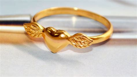 who buys gold plated jewelry easy tips to make a profit