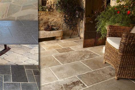 care of sandstone floors different types of flooring az tile