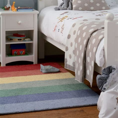 area rugs for kids bedrooms pin by alexandra s 225 nchez d 237 az on 250 pinterest