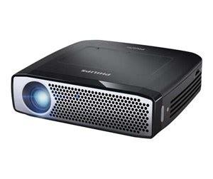 Philips Picopix Ppx4935 Proyektor philips projektor picopix 1280 x 720 350 ansi lumens