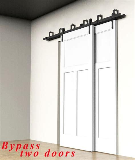 sliding barn doors for closets best 25 barn doors ideas on