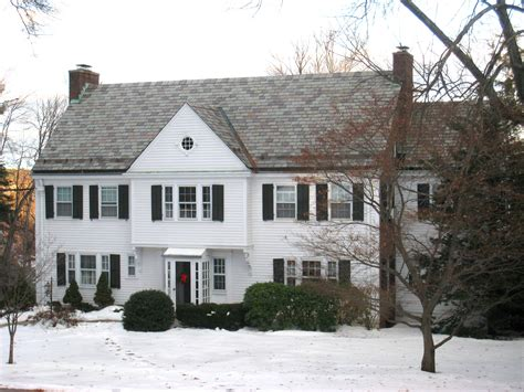 connecticut house file wallace stevens house hartford ct jpg wikimedia