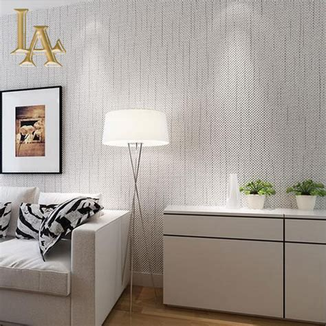 light grey bedroom ideas light grey living room wallpaper living room