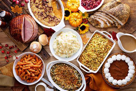 celebrate thanksgiving  las vegas restaurants las vegas review journal