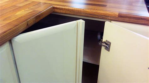 Grey Kitchen Cabinet Doors Accessories And Extras To Match New Kitchen Cabinet Doors