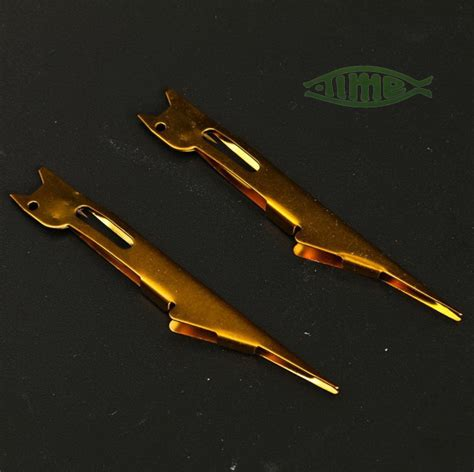 tie fast knot tying tool gold