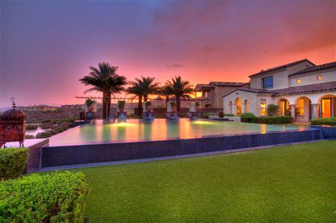 luxury homes henderson nv 4 moltrasio henderson nv 89011 luxury homes of henderson