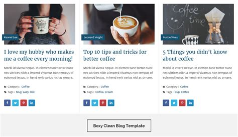 blog layout codecanyon blog designer pro for wordpress by solwin codecanyon
