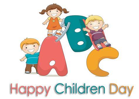 s day when when is children s day in 2017 indiamarks
