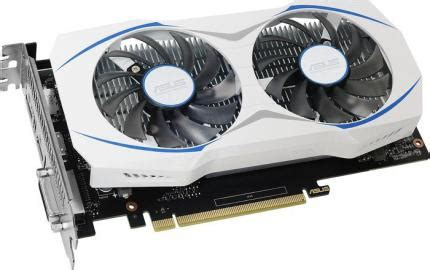 Inno 3d Gtx 1060 6gb D5 192bit Ichill Ultra X3 Nvidia grafikkarten check nvidia gtx 1050 und 1050 ti unter der