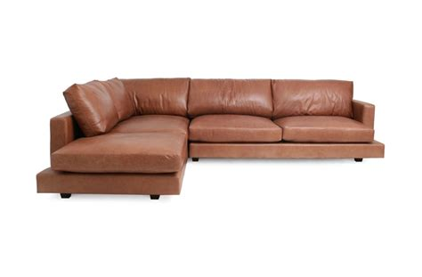 bespoke corner sofa cor b0140 corner sofas the sofa chair company
