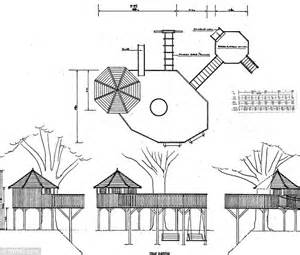 plan toys tree house treehouse construction plans www pixshark com images